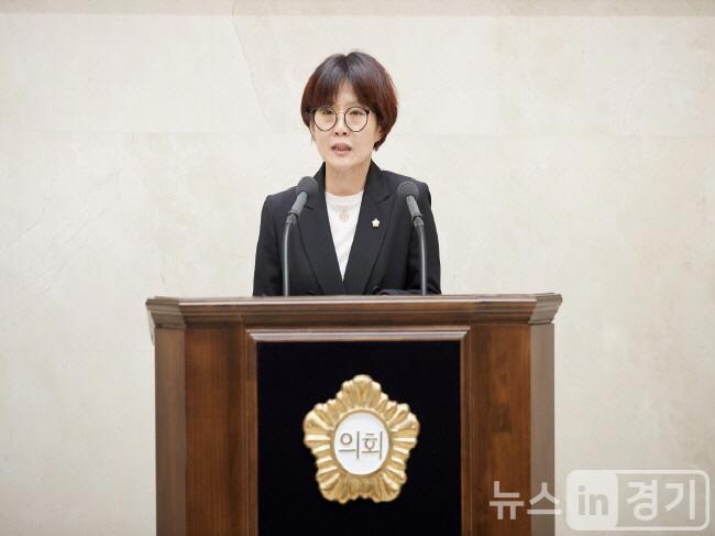 20191016 용인시의회 명지선 의원, 5분 자유발언.jpg