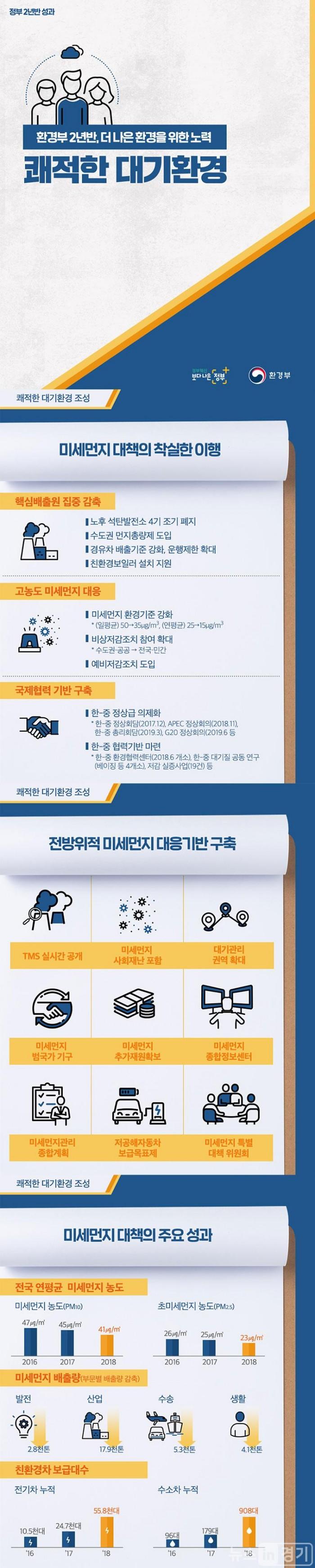 ghks_info4.jpg