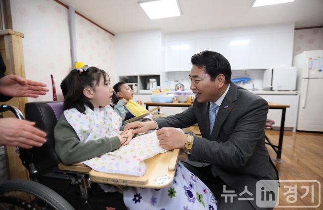 31일 요한의집 장애인 종사자 격려 (3).JPG