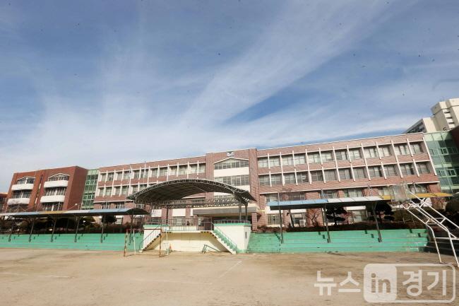 기흥중학교 터.JPG