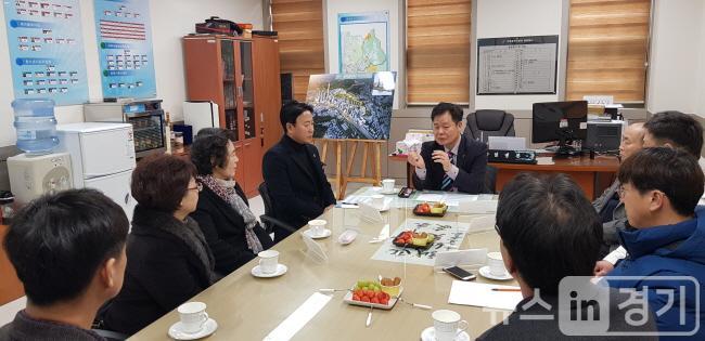 1.9일 마북동 동순회 사진.JPG