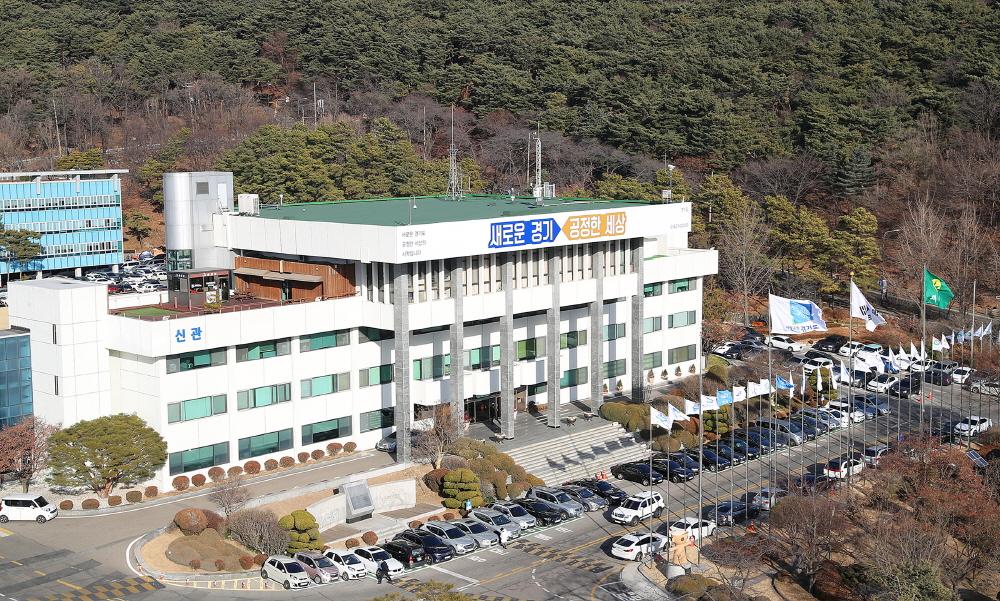 경기도 재난기본소득 접수 시작 한 달여 만에 1,100만명 넘게 신청