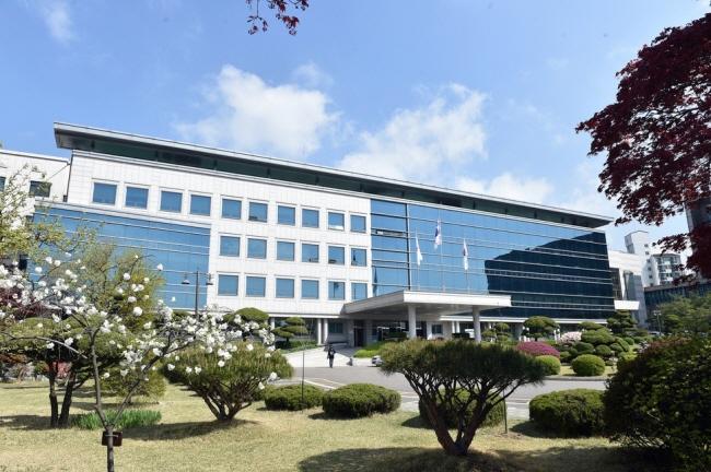 경기도교육청, 설 연휴 학교와 교육기관 주차장 개방