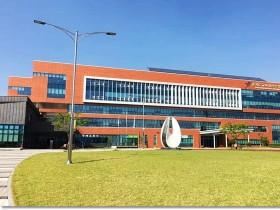 용인교육지원청, 2020 용인꿈의학교 참여학생 모집