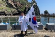 경기도의회 제1교육위원회 고찬석 의원(더불어민주당, 용인8), 특별취재