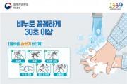 경기도, 신종 코로나바이러스 비상대응체계 가동