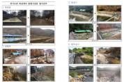 경기도, 계곡하천 불법시설 73% 철거‥자진철거는 대폭지원, 미이행 시 강력처벌