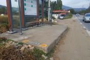 가로시설물·공원·공공건물 등 디자인 일제점검