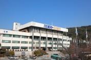 경기도, 코로나19로 위기 처한 6만여 가구에 7월까지 540억 투입