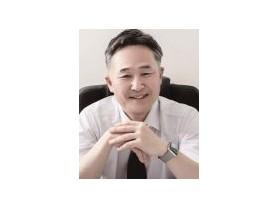 더불어민주당 용인시(정) 지역위원회, 표창원 국회의원의 개혁정치는 계속되어야 한다.