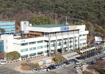경기도내 정부 긴급재난지원금 신청률 56%